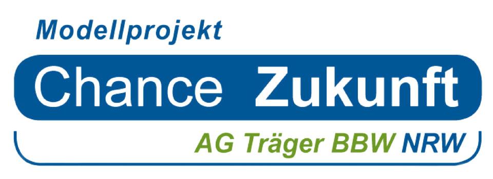 Logo Chance Zukunft